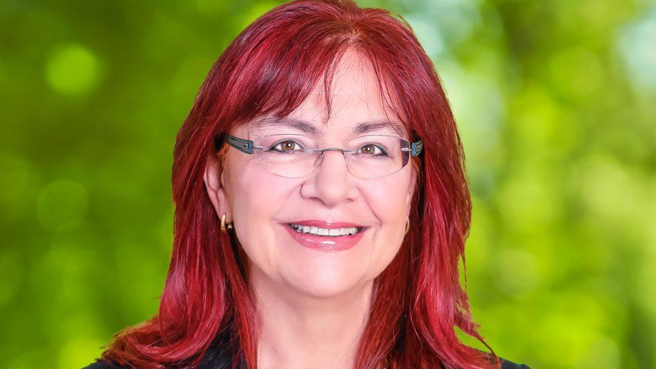 Evelyn Schmid-Tarmann