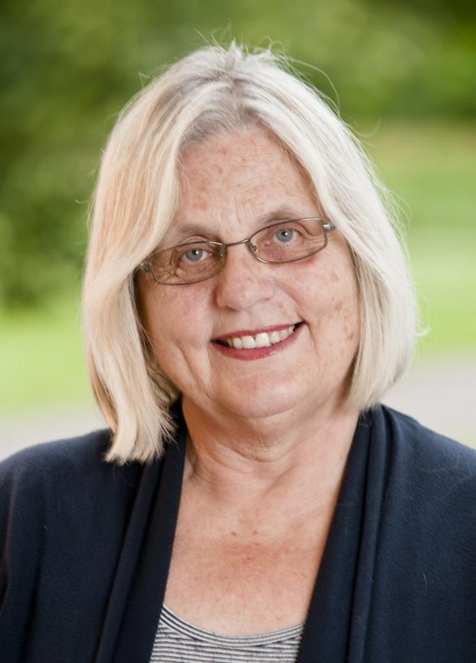 Ingrid Göller