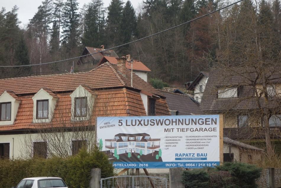 Schmid-Tarmann: Sechs Großbauprojekte am Waldrand warten auf Startschuss nach der Wahl