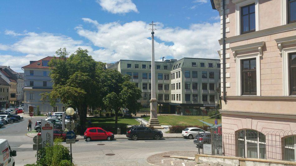 Kardinalplatz: Stadtviertel beleben und mit BürgerInnen weiterentwickeln