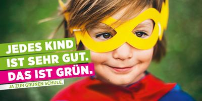 Jedes Kind ist sehr gut – Schul- und Kindergartenstart in Klagenfurt und Kärnten