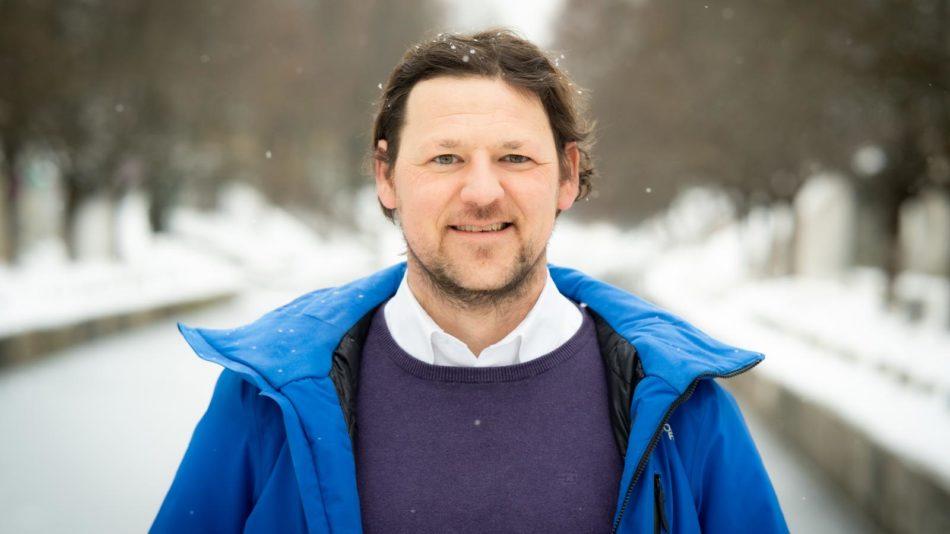 Listenplatz 7: Philipp Smole