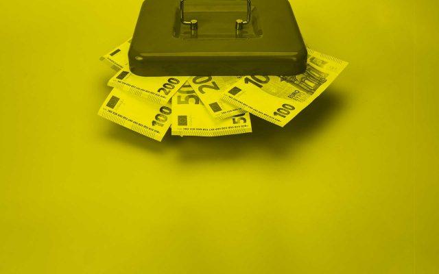 04-transparente-kassen-hg