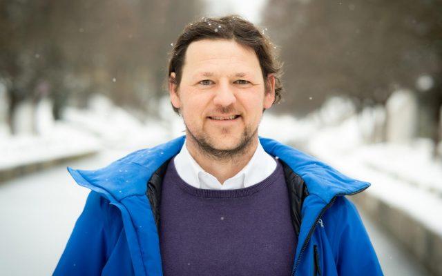 Listenplatz 8: Philipp Smole