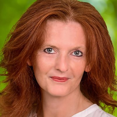 Margit Motschiunig